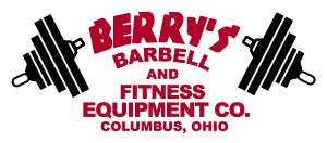 Berrys_Logo_Nov._07[1]-01