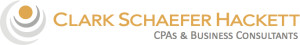 CSH logo with CPAs and BC 2014