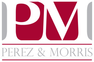 Perez Morris_LOGO high resolution-01